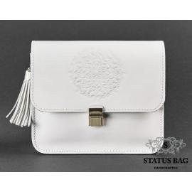 Женская бохо-сумка Blanknote BN-BAG-3-light