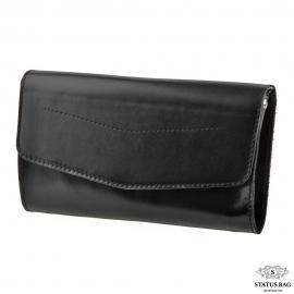 Женская сумка-кроссбоди Blanknote Elis BN-BAG-7-ygol