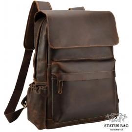 Рюкзак Tiding Bag Bp5-2805J