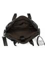 Функциональна мужская сумка из натуральной кожи Bexhill Bx9005A фото №2