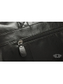 Функциональна мужская сумка из натуральной кожи Bexhill Bx9005A фото №4