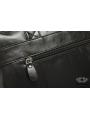 Функциональна мужская сумка из натуральной кожи Bexhill Bx9005A фото №8