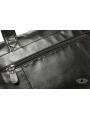 Функциональна мужская сумка из натуральной кожи Bexhill Bx9005A фото №9