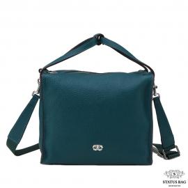 Женская сумка FORSTMANN (Italy) 11GR