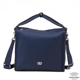 Женская сумка FORSTMANN (Italy) 11N
