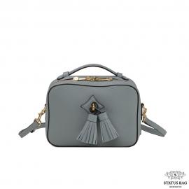 Женская сумка FORSTMANN (Italy) F-P130BL
