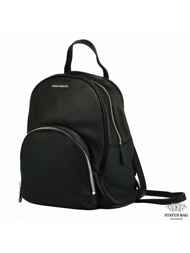 Женский рюкзак FORSTMANN F-P58A