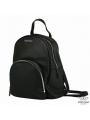Женский рюкзак FORSTMANN F-P58A фото №3