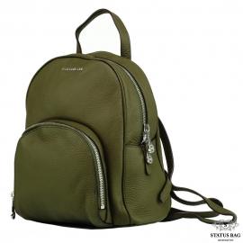 Женский рюкзак FORSTMANN F-P58GR