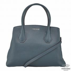 Женская сумка FORSTMANN (Italy) F-P73BL