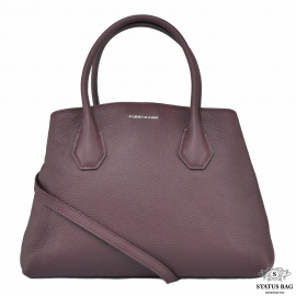 Женская сумка FORSTMANN (Italy) F-P73BO
