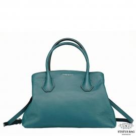 Женская сумка FORSTMANN (Italy) F-P73PETR