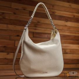Женская сумка FORSTMANN (Italy) 78B