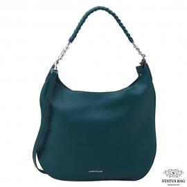 Женская сумка FORSTMANN (Italy) F-P78PETR