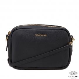 Женская сумка FORSTMANN (Italy) 83A