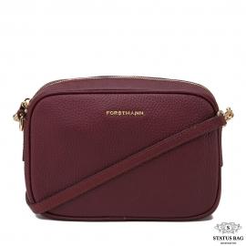 Женская сумка FORSTMANN (Italy) 83BO