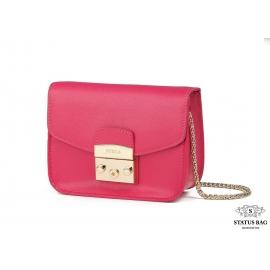 Женская сумка  FR-528M