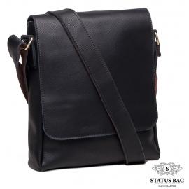 Мессенджер Tiding Bag G1157AN