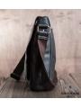 Сумка-мессенджер мужская через плечо кожанаяTiding Bag G1157A фото №8