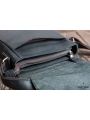 Сумка-мессенджер мужская через плечо кожанаяTiding Bag G1157A фото №4