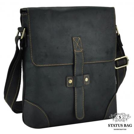 Мессенджер Tiding Bag G1177A-1