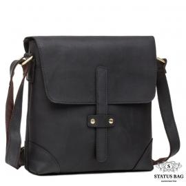 Мессенджер Tiding Bag G1177A