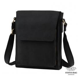 Мессенджер Tiding Bag G8843-1A