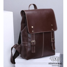Рюкзак Tiding Bag G8877R