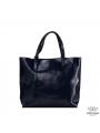 Женская сумка Grays GR-2011NV фото №4