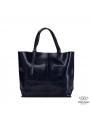 Женская сумка Grays GR-2011NV фото №3