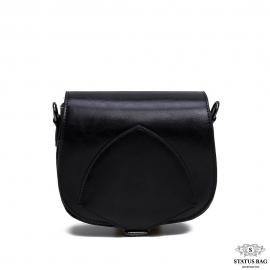 Женская сумка GRAYS GR-802A