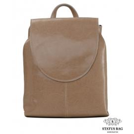 Женский рюкзак Grays GR-820BG