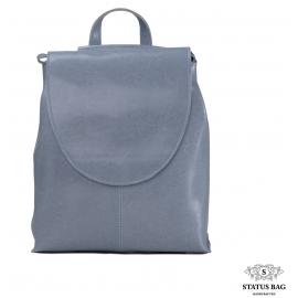 Женский рюкзак Grays GR-820NV