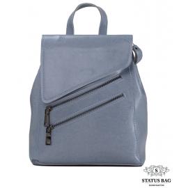 Женский рюкзак Grays GR-821NV