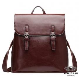 Женский рюкзак Grays GR-8251B