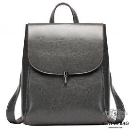 Рюкзак Grays GR-8325G