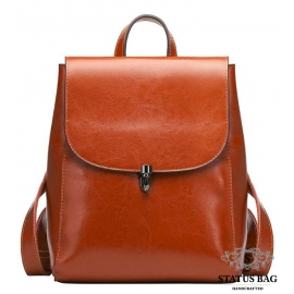 Женский рюкзак Grays GR-8325LB