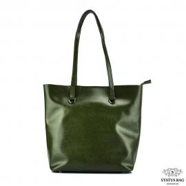 Женская сумка Grays GR-832GR