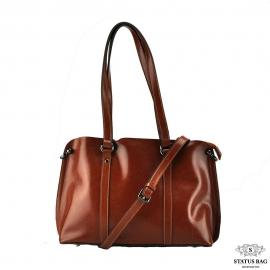 Женская сумка Grays GR-839LB