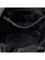 Рюкзак Grays GR-8860A фото №6