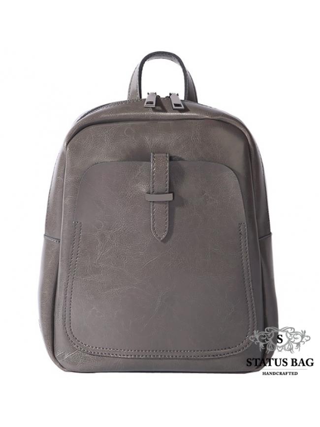 Рюкзак Grays GR-8860G