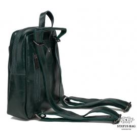 Женский рюкзак Grays GR-8860GR