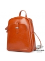 Женский рюкзак Grays GR-8860LB фото №5