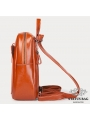 Женский рюкзак Grays GR-8860LB фото №4
