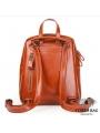 Женский рюкзак Grays GR-8860LB фото №3