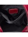 Женский рюкзак Grays GR-8860R фото №5