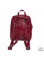 Женский рюкзак Grays GR-8860R фото №4