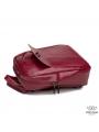 Женский рюкзак Grays GR-8860R фото №3