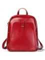 Женский рюкзак Grays GR-8860R фото №2
