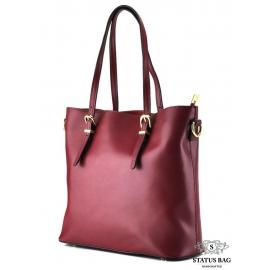 Женская сумка Grays GR3-173BO